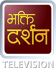 Bhakti Darshan TV