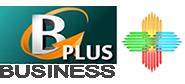 Business Plus Tv