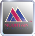 Mountain TV