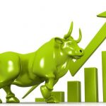 stock-nepse-market