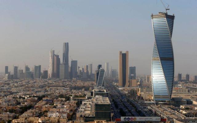 साउदी अरेबियामा रहेका श्रमिकलाई सम्पर्कमा रहन आग्रह