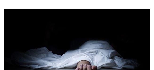 आइसोलेसनमा उपचारत व्यक्तिको मृत्यु