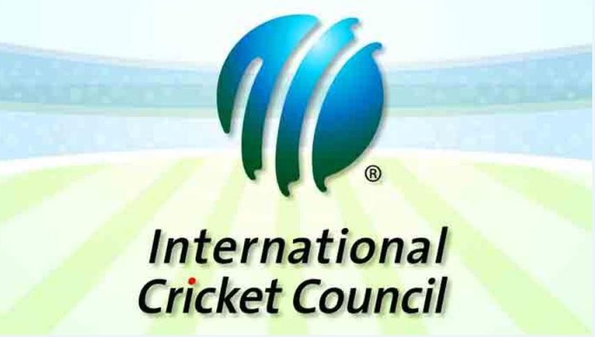विश्व क्रिकेट सुचारु गर्न नयाँ 'गाइडलाइन' सार्वजनिक