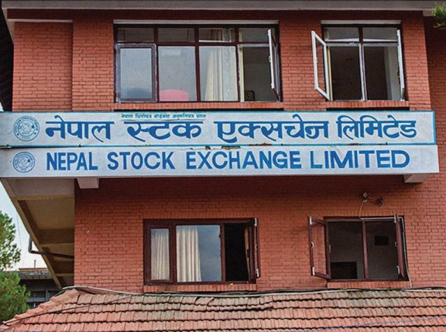 stock_exchange_nepse-e1528283604277
