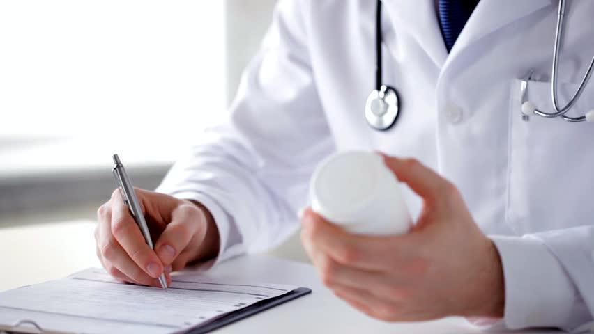 doctor_prescription