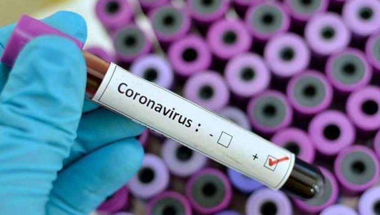 स्वास्थ्यकर्मीसहित ८ जनामा कोरोना संक्रमण