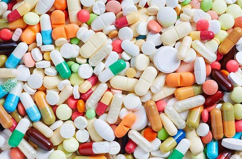 बजारमा कति महिना औषधी अभाव हुँदैन ?